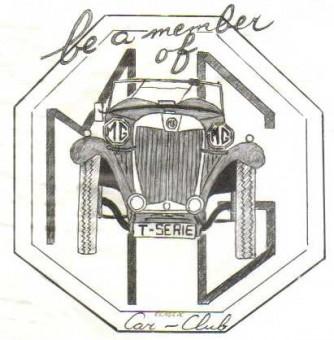 Eerste Logo