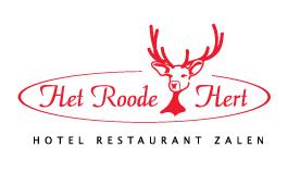 Het-Roode-Hert_logo_fc