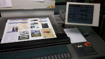 Square Front_drukwerk