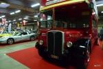 2012 Antwerp Classic Salon