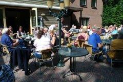 2015 Oevers van de IJssel