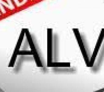 ALV 2018