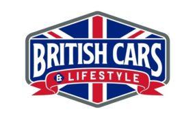 British Cars Uitgesteld