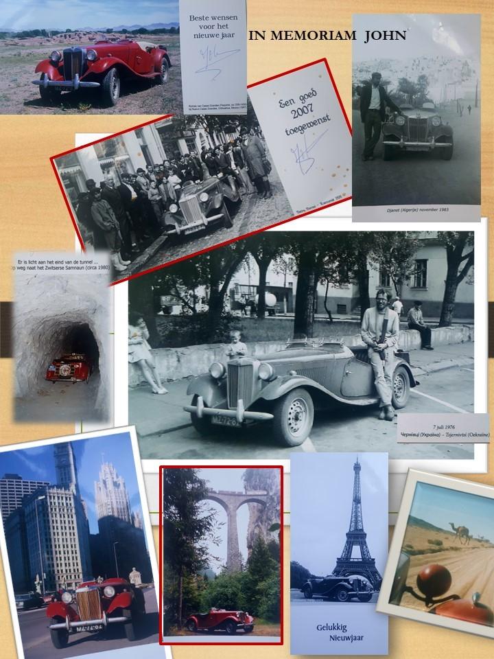 Bekker+collage