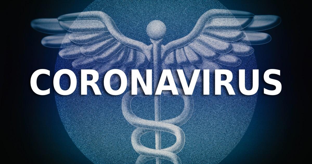 Coronavirus 372