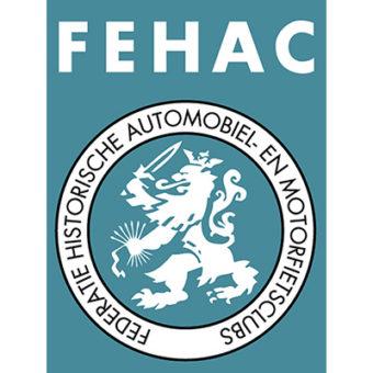 Fehac Academy