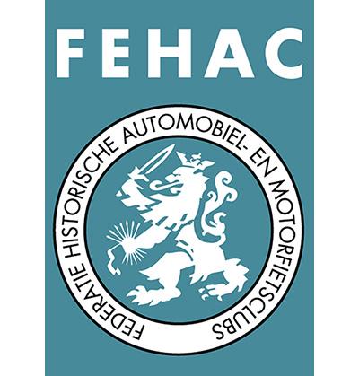 Fehac Logo 400
