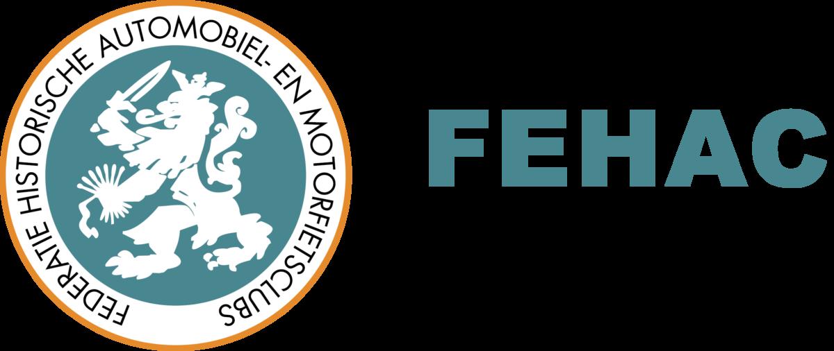 Fehac Logo V4 (1)
