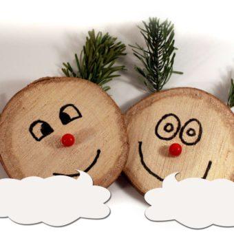 Kerstborrel Oost