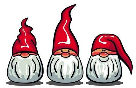 Kerstborrel 2