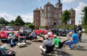 Nieuwsbrief 7 Brabant