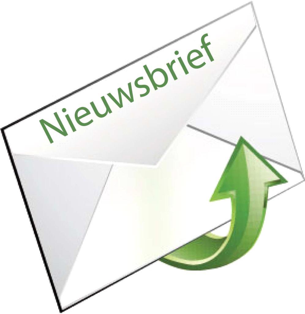 Nieuwsbrief 122 West
