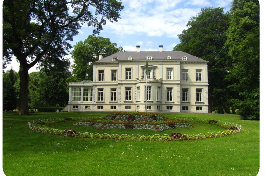 Nieuwsbrief 2-2019 Brabant