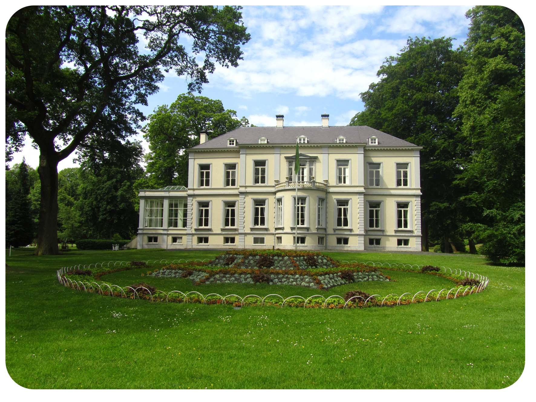 Nieuwsbrief 2 2019 Brabant