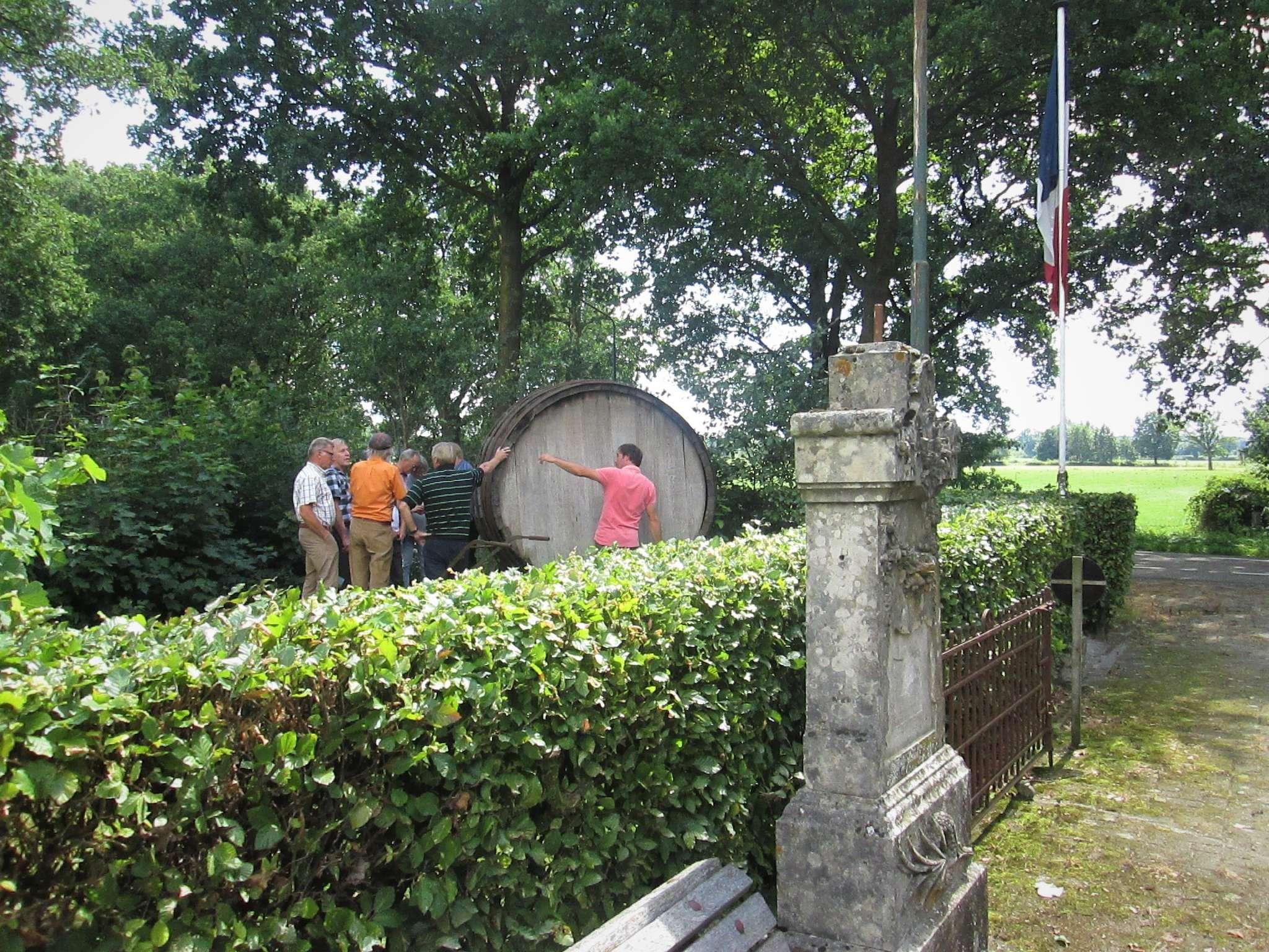 Nieuwsbrief Brabant 2