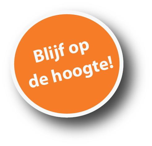 Nieuwsbrieven 2021 Brabant