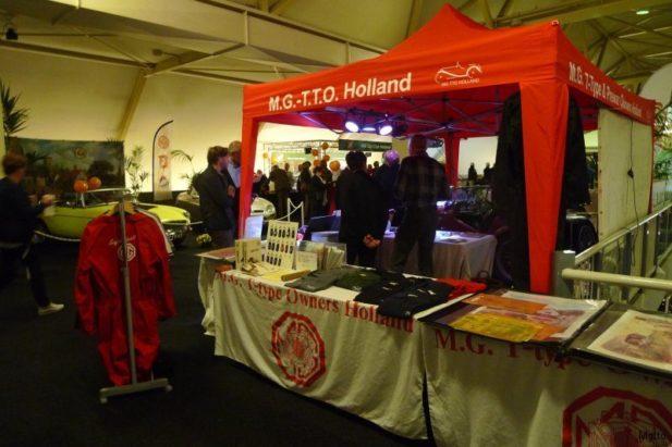 2015 BCL Rosmalen