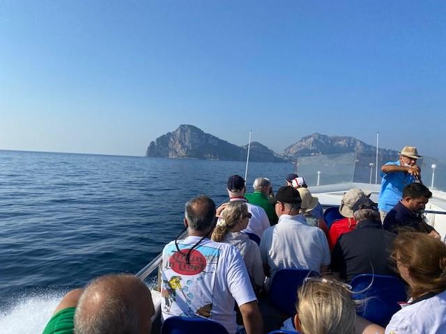 VZ 10 Capri