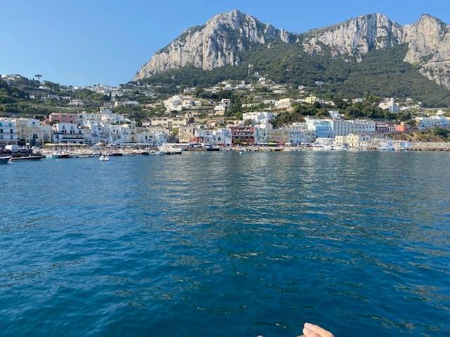 VZ 11 Capri