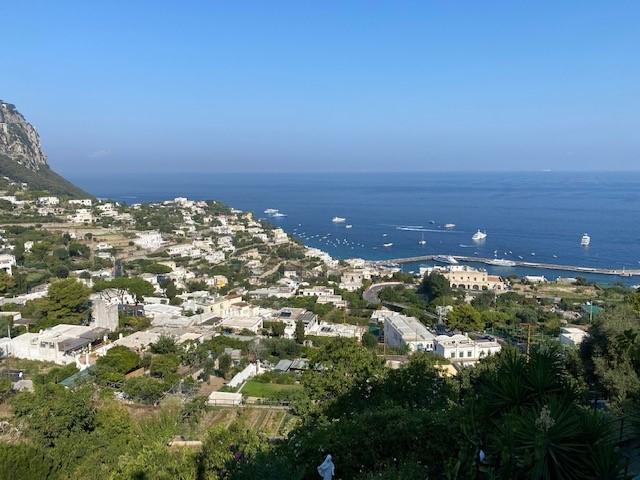 VZ 12 Capri