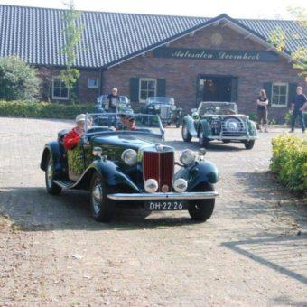 2011 Brabantse Herfstrit Jacobs