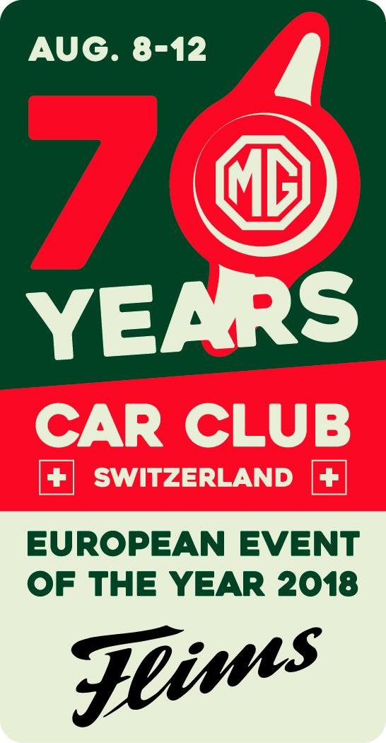 Mgcc 70years Logo Cmyk