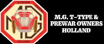 MGTTO logo