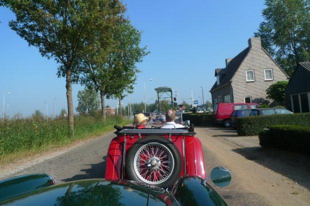 2011 Brabantse Herfstrit