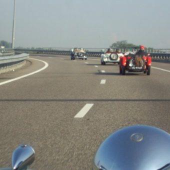 Zeelandrit Brabant 2011 009