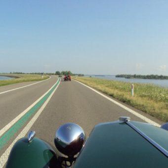 Zeelandrit Brabant 2011 011
