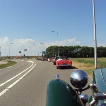 Zeelandrit Brabant 2011 035