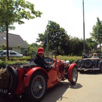 Zeelandrit Brabant 2011 039