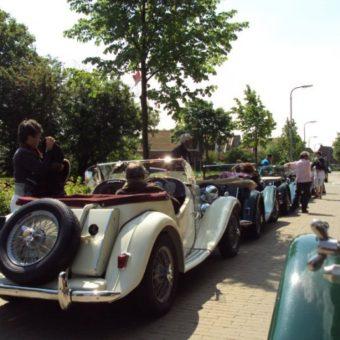 Zeelandrit Brabant 2011 040