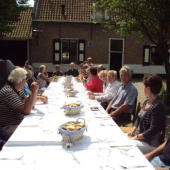 Zeelandrit Brabant 2011 051
