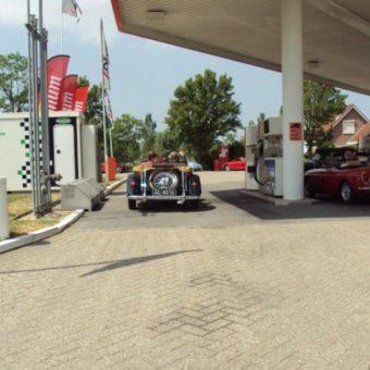 Zeelandrit Brabant 2011 057