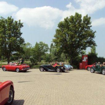 Zeelandrit Brabant 2011 059