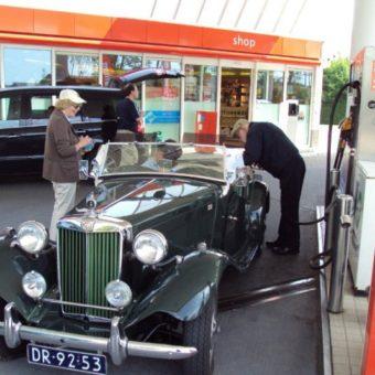 Zeelandrit Brabant 2011 061