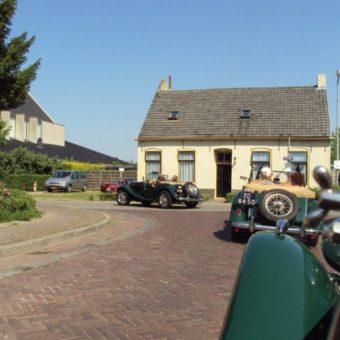 Zeelandrit Brabant 2011 085