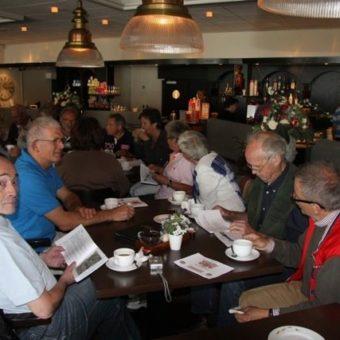 Zeelandrit Brabant 2011 109