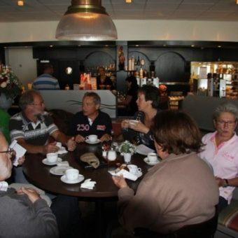 Zeelandrit Brabant 2011 110