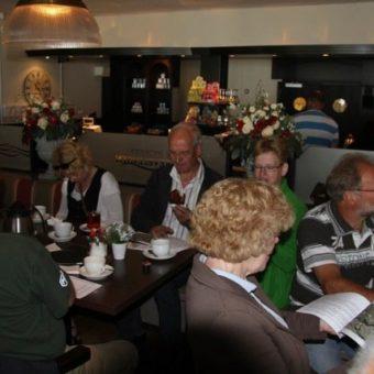 Zeelandrit Brabant 2011 111
