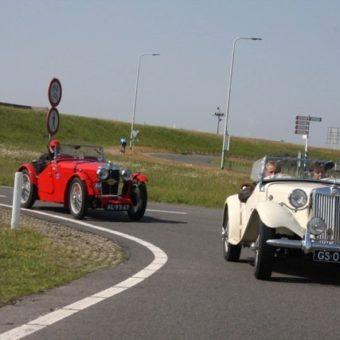 Zeelandrit Brabant 2011 136