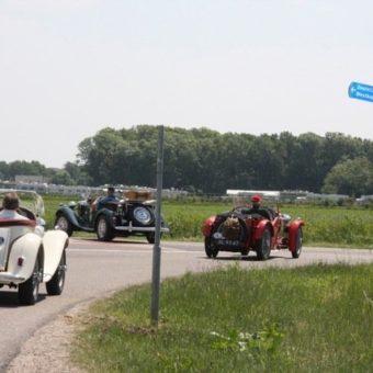 Zeelandrit Brabant 2011 160